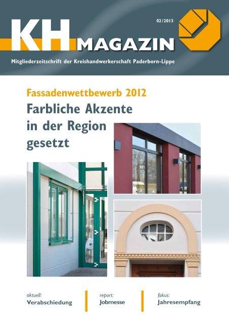 Jobmesse Paderborn
