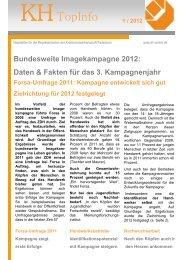 KH-Top-Info 1.2012.pdf - Kreishandwerkerschaft Paderborn