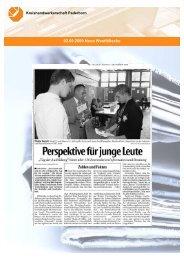 kh-online - Pressespiegel 2. Quartal 2009-September-Oktober.pdf