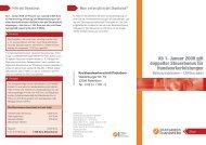 Steuerbonus KH Paderborn.pdf - Kreishandwerkerschaft Paderborn