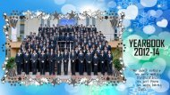 Yearbook_PGP 2012-14_V2.0 Full.pdf