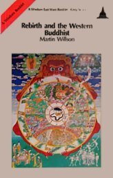 Rebirth and the Western Buddhist - Khamkoo