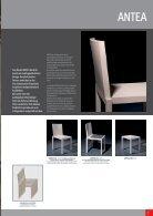 Stühle mit Holzgestell - Seite 7