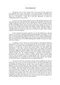 The Tham Vessantara-jAtaka - Khamkoo - Page 2