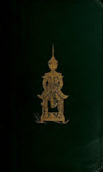 Cambodia, and Laos - Khamkoo