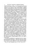 Political Systems of Highland Burma-Kachin Structure - Khamkoo - Page 5