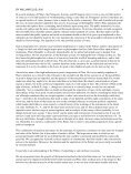 Politics: A Treatise on Government - Khamkoo - Page 4
