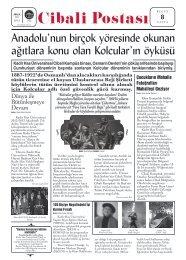 PDF - Kadir Has Üniversitesi