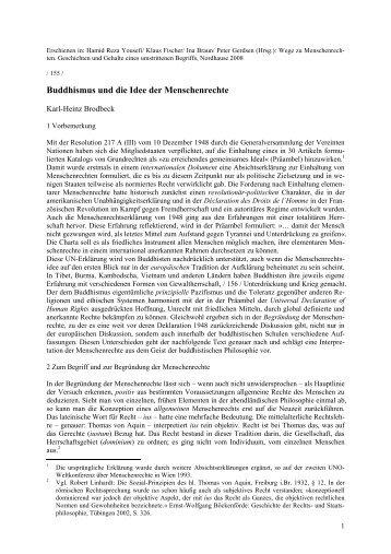 arbeitsblatt zu buddhismus eberhard gottsmann. Black Bedroom Furniture Sets. Home Design Ideas