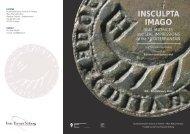 Programm (pdf) - Kunsthistorisches Institut in Florenz