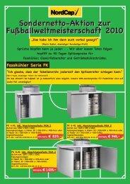 Sondernetto-Aktion zur ... - Shop-Rauschenbach