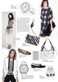 Mode Lifestyle - Seite 5