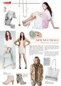 Mode Lifestyle - Seite 6