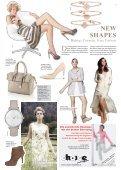 Mode Lifestyle - Seite 7