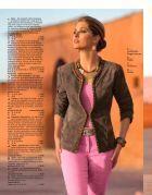 trends - Seite 3