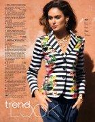 trends - Seite 7