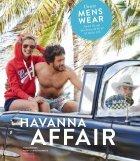 Havanna Nights - Seite 2
