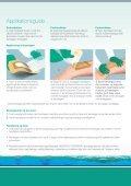 mindsket infektionsfrekvens med 67% - Page 4