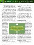 RoHS Recast - Keller Heckman - Page 3