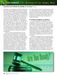 RoHS Recast - Keller Heckman - Page 4