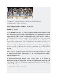 20130218_Große Freisprechungsfeier für erfolgreiche Kfz ...