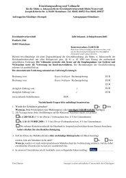 Kopie von 20120524_ Einziehungsformular_zum_Ausfüllen_NEU