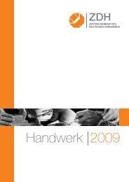 20091231_Jahresbericht_ZDH_2009_06122010115639.pdf ...