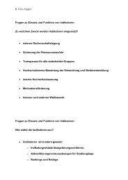 Prof. Dr. Beate Finis-Siegler, FH Frankfurt - KHSB