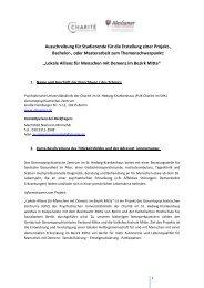 Lokale_Allianz_fuer_Menschen_mit_Demenz_im_Bezirk_Mitte_pdf