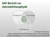 pdf, 2.21 MB - Komitee für Hadronen- und Kernphysik