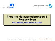pdf, 2.03 MB - Komitee für Hadronen- und Kernphysik