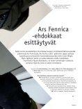 Lataa kiasma-lehti 33 PDF-versiona - Page 3
