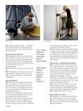 Lataa kiasma-lehti 33 PDF-versiona - Page 4