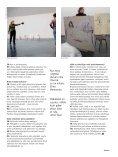 Lataa kiasma-lehti 33 PDF-versiona - Page 5