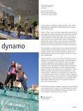 Lataa kiasma-lehti 33 PDF-versiona - Page 7