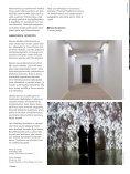 Lataa kiasma-lehti 31 PDF-versiona - Page 4