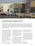 Lataa kiasma-lehti 31 PDF-versiona - Page 5