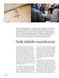 Lataa kiasma-lehti 31 PDF-versiona - Page 6