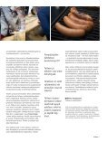 Lataa kiasma-lehti 31 PDF-versiona - Page 7