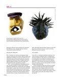 Lataa Kiasma-lehti 48 PDF-versiona - Page 4