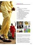 Lataa Kiasma-lehti 48 PDF-versiona - Page 7