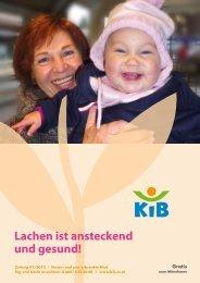 1/13 - KiB Children Care