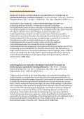 Aktuell & lesenswert: Neues aus der Literaturdatenbank ... - KIBB - Page 3