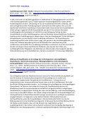 Aktuell & lesenswert: Neues aus der Literaturdatenbank ... - KIBB - Page 4