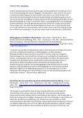 Aktuell & lesenswert: Neues aus der Literaturdatenbank ... - KIBB - Page 5