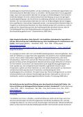 Aktuell & lesenswert: Neues aus der Literaturdatenbank ... - KIBB - Page 6