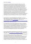 Aktuell & lesenswert: Neues aus der Literaturdatenbank ... - KIBB - Page 7