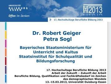 Berufssprache Deutsch - KIBB