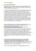 Neues aus der Literaturdatenbank Berufliche Bildung (LDBB) - KIBB - Page 3