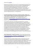 Neues aus der Literaturdatenbank Berufliche Bildung (LDBB) - KIBB - Page 4